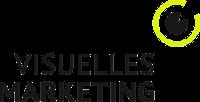 Visuelles Marketing Bremen