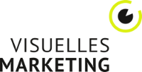 Visuelles Marketing Bremen